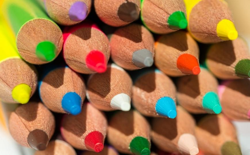colored-pencils-3869241_1280.jpg