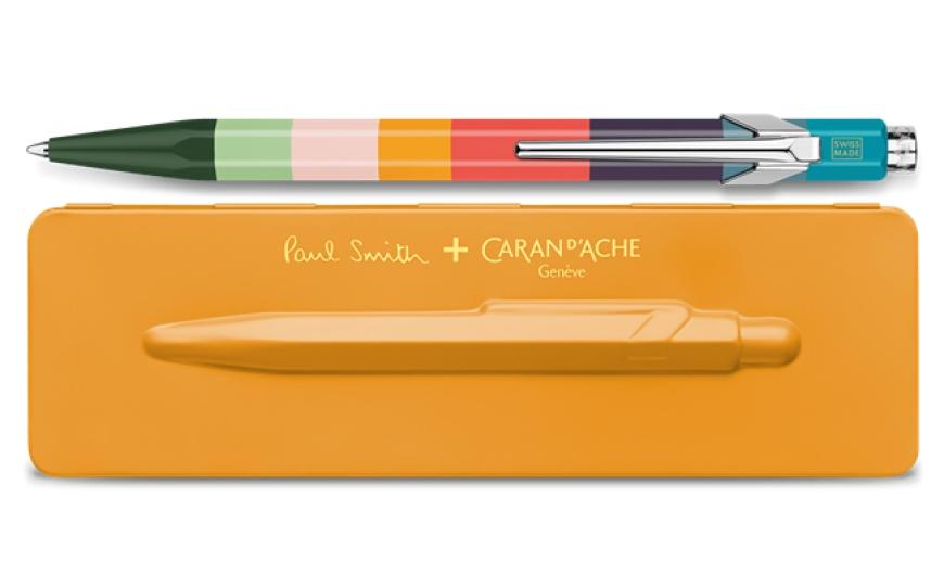 e_stylo-bille-849-paul-smith-avec-etui-orange-edition-limitee-caran-d-ache-detail0-0.jpg